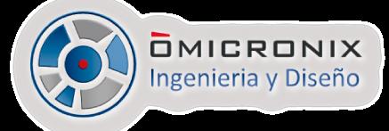 Omicronix